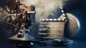 movie-making4